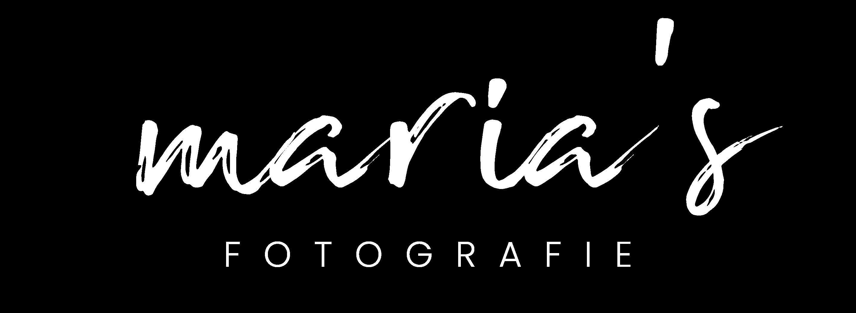 Marias Fotografie
